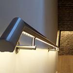 SB-LED System