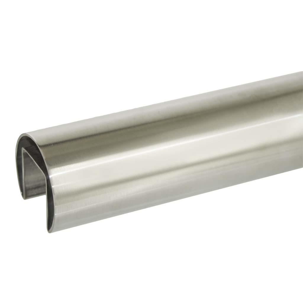 geanodiseerd aluminium u profiel
