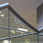 SB-Glass systeem