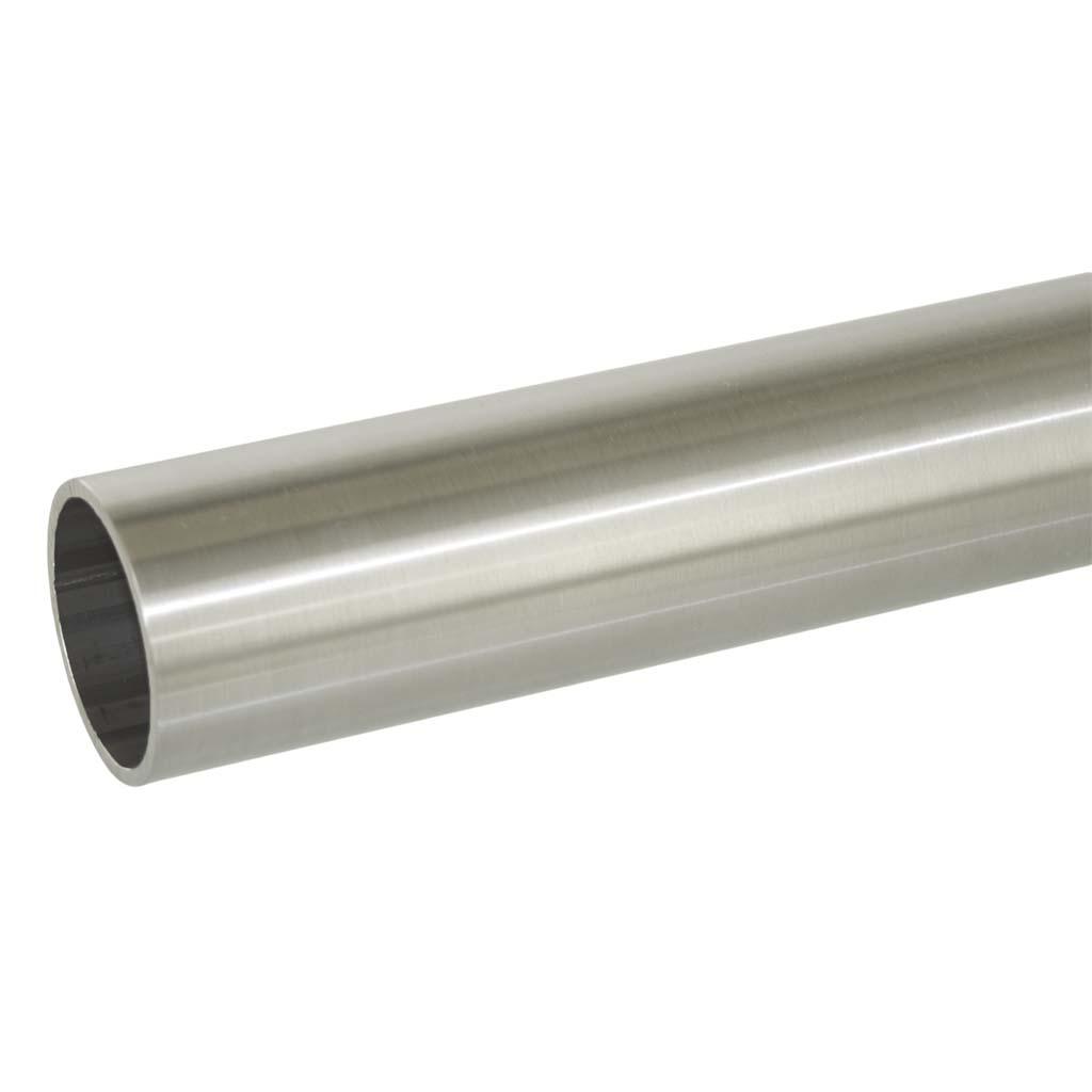 Buizen - SB-Tubes u0026 Bars - Producten